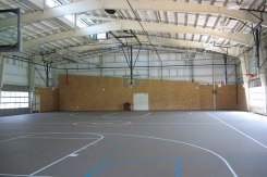 The Northbay Gym