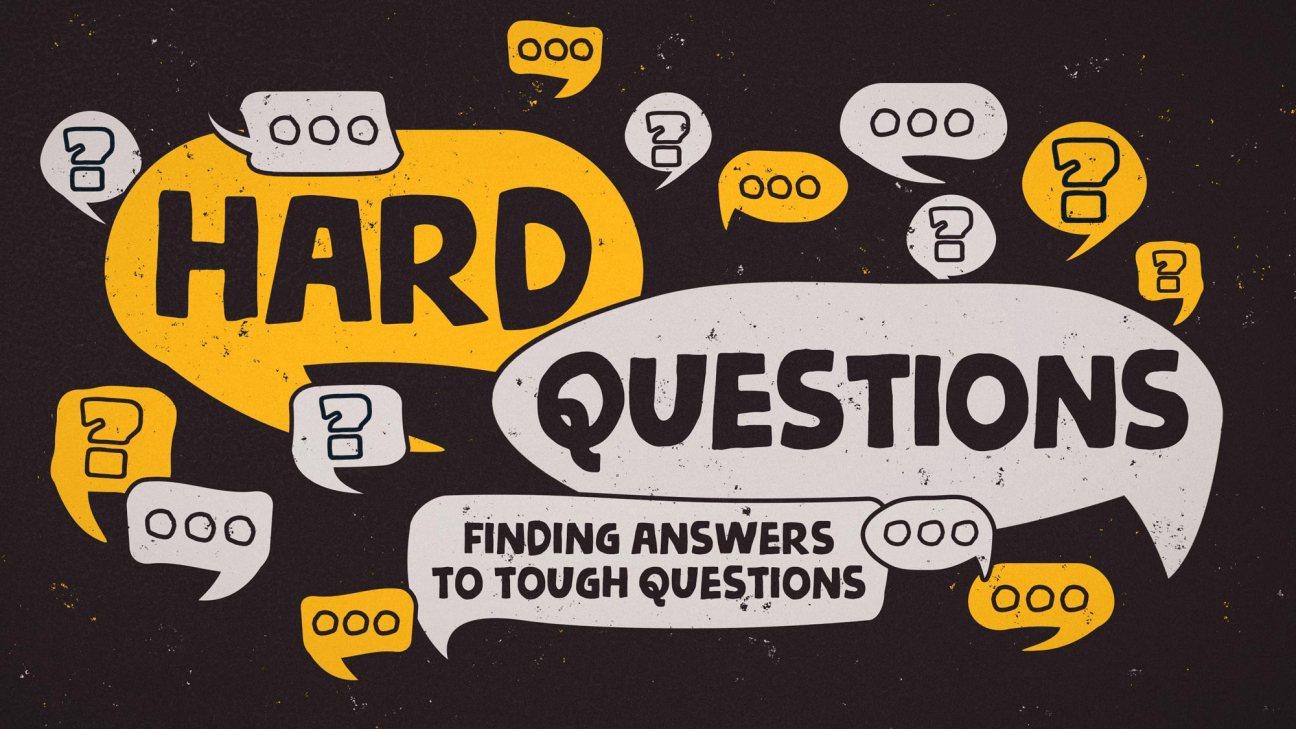 Hard-Questions-Banner2-smaller